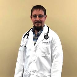 Glen A. Mohan, RN, FNP-BC