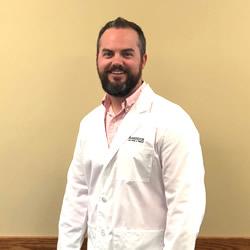 Dr. Steven Wade, Au.D.